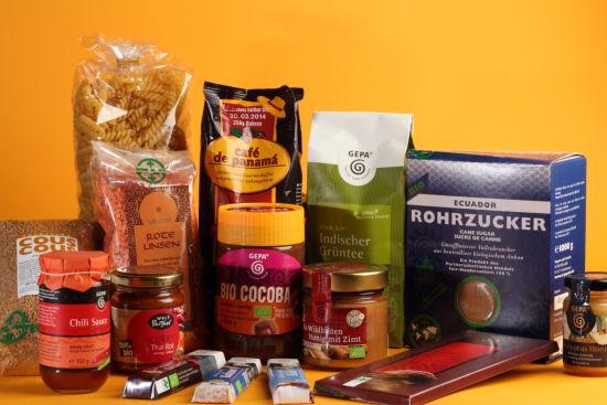 Sortiment_Produktgruppen_Lebensmittel-Variante2_Frank_IMG_0816_thx