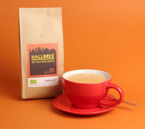 Kaffeetasse_Frank_IMG_1459