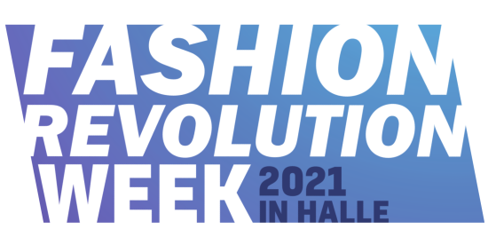 Fashion-Revolution-Week2021