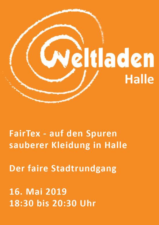Fairer-Stadtrundgang1