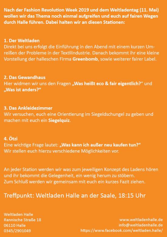 Fairer-Stadtrundgang2