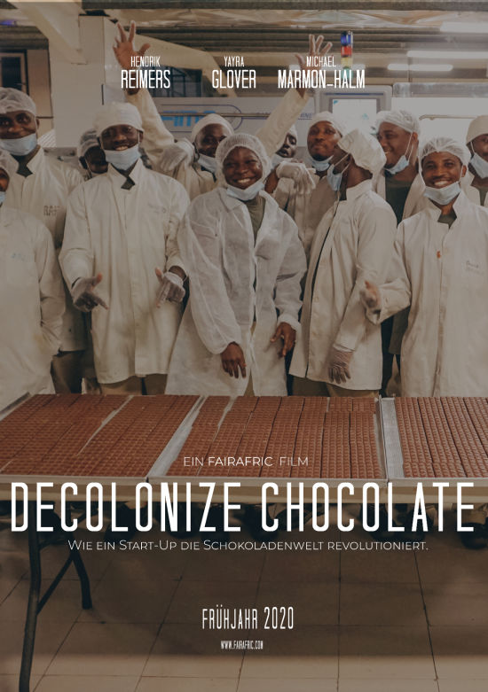 Film_DECOLONIZE-CHOCOLATE-POSTER-WP