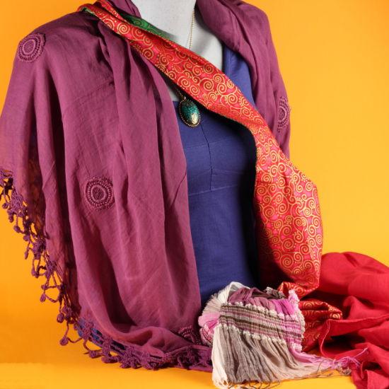 Sortiment_Produktgruppen_Textilien_Frank_IMG_0832_th
